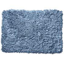 Tapete-de-viscose-Aroeira-Stilo-azul-70-x-120-cm