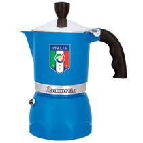 Cafeteira-Fiammetta-Italia-Bialetti-para-3-xicaras-