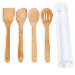 Kit-de-utensilios-de-bambu-Welf-com-4-unidades-