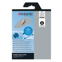 Forro-aluminizado-para-tabua-de-passar-Brabantia-110-x-30-cm-