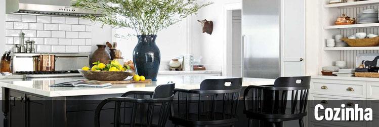 banner departamento cozinha