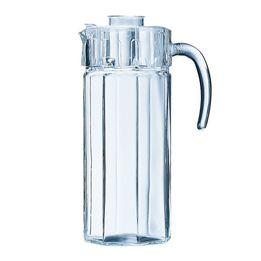 Jarra-de-vidro-Octime-Luminarc-16-litros