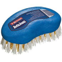 Escova-de-plastico-Bettanin-jeans-azul