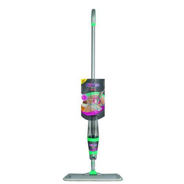 Mop-novica-spray-Bettanin-color