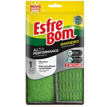 Pano-para-limpeza-de-banheiro-esfrebom-Bettanin-verde