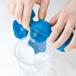 Forma-de-gelo-de-silicone-Joie-color-