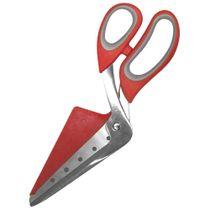 Tesoura-para-cortar-e-sevir-pizza-Fackelmann-vermelha-