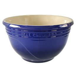 Bowl-de-ceramica-Le-Creuset-azul-cobalto-7-litros-