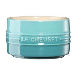 Ramekin-de-ceramica-Le-Creuset-azul-caribe-200-ml-