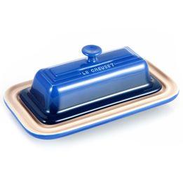 Mantegueira-de-ceramica-Le-Creuset-azul-cobalto