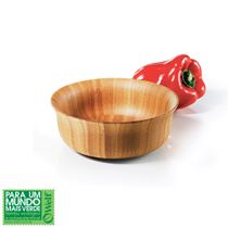 Bowl-de-bambu-Firenze-Welf-600-ml---17731