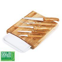 Conjunto-para-churrasco-em-bambu-Arizona-Welf-com-7-pecas---17691
