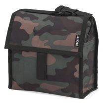 Mini-Bolsa-termica-Camo-Packit
