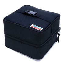 Bolsa-termica-quadrada-Black-Packit-127-x-203-x-203-cm-