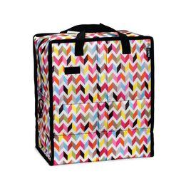 Bolsa-termica-compras-Ziggy-Packit-368-x-33-x-203-cm-