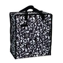 Bolsa-termica-compras-Vine-Packit-368-x-33-x-203-cm