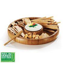 Petisqueira-de-bambu-e-ceramica-Atlanta-Welf-3-unidades
