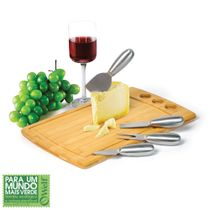 Tabua-para-queijo-Cordoba-Welf-5-unidades-