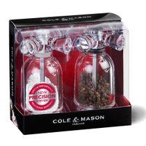Moedor-de-sal-e-pimenta-em-acrilico-Cole-e-Mason-com-2-pecas