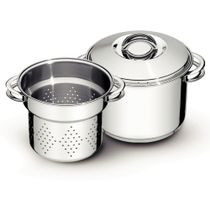 Conjunto-Cozi-vapor-e-Pasta-de-inox-Solar-Tramontina-2-unidades-
