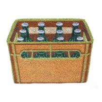 Capacho-de-fibra-de-coco-e-pvc-Beer-Crate-45-x-60-cm---17957