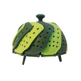 Cozi-vapor-de-nylon-Prana-verde-24-cm---18110