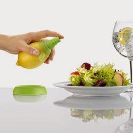 Spray-de-citricos-2-unidades-Prana-verde-8-cm---18118