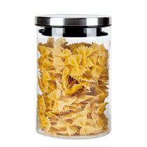 Pote-de-borosilicato-com-tampa-hermetica-1-litro