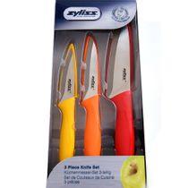 Conjunto-de-facas-Ziliss-color-com-3-pecas---17907