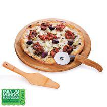 Conjunto-para-pizza-em-bambu-Napoli-com-3-pecas----18335