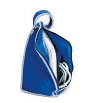 Capa-protetora-para-ferro-de-passar-Rayen-azul---18296