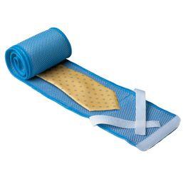 Rede-protetora-para-gravatas-Rayen-azul---18303