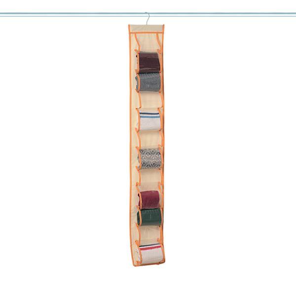 Organizador-de-meias-Rayen-bege-para-24-pares-16-x-123-cm---18307