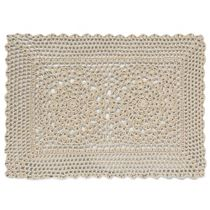 Jogo-americano-retangular-de-algodao-crochet-Copa-natural-45-x-33-cm---18421