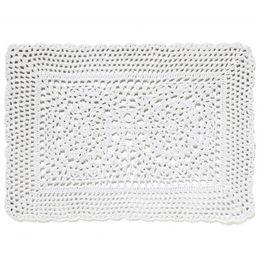 Jogo-americano-retangular-de-algodao-crochet-Copa-branco-45-x-33-cm---18423