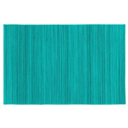 Jogo-americano-retangular-de-bambu-Skinny-Atlantis-33-x-45-cm---18003