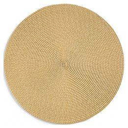 Jogo-americano-redondo-Luna-Sun-385-cm---17995