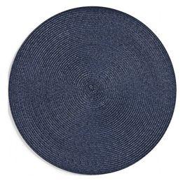 Jogo-americano-redondo-Luna-azul-385-cm---104205