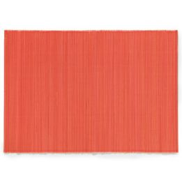 Jogo-americano-retangular-de-bambu-Skinny-Mandarina-33-x-45-cm---18069