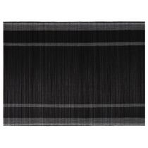 Jogo-americano-retangular-de-bambu-Mambo-Quimono-33-x-45-cm---17998