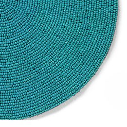 Jogo-americano-redondo-Mosaico-Atlantis-azul-38-cm---1754