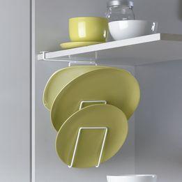 Organizador-de-tampas-Rayen-branco-39-x-20-x-10-cm---18322
