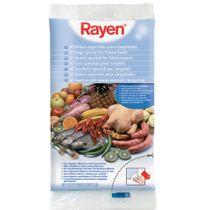Saco-para-congelados-Rayen-incolor-com-50-unidades---18330