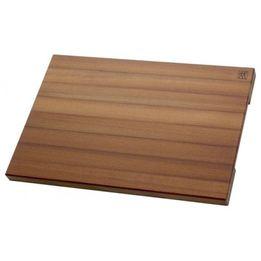 Plano-de-trabalho-de-madeira-Storage-Zwilling-60-x-40-x-35-cm---18597