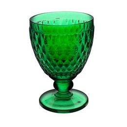Conjunto-de-tacas-de-vidro-Diamond-verde-com-6-pecas-300-ml---18644