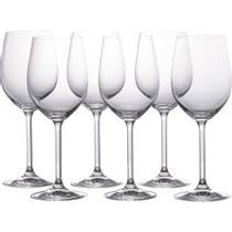 Conjunto-de-tacas-de-titanio-para-vinho-incolor-com-6-pecas-665-ml---18636