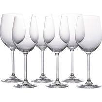 Conjunto-de-tacas-de-titanio-para-vinho-incolor-com-6-pecas-515-ml---18638