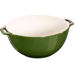 Bowl-de-ceramica-com-alca-Staub-verde-brasil-25-cm---18392