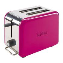 Torradeira-para-2-fatias-Kmix-Kenwood-pink-110-volts---3031579