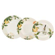 Aparelho-de-jantar-de-porcelana-L-hermitage-Akemi-com-18-pecas---18624
